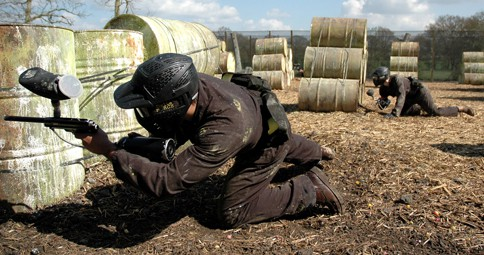 Paintball_Tips_Tactics_And_Strategies