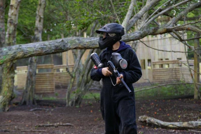 Kids_Paintball