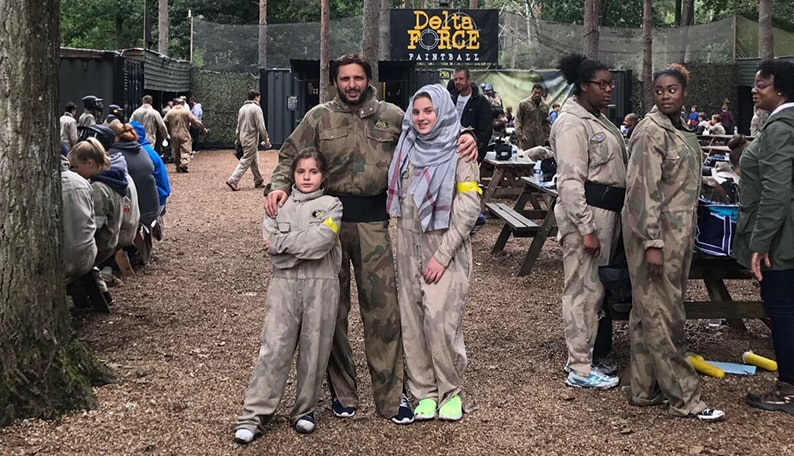afridi-at-delta-force-paintball-basecamp