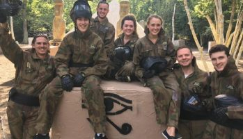 paintballing-group-at-delta-force