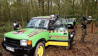 delta-force-gamezone-raptor-park