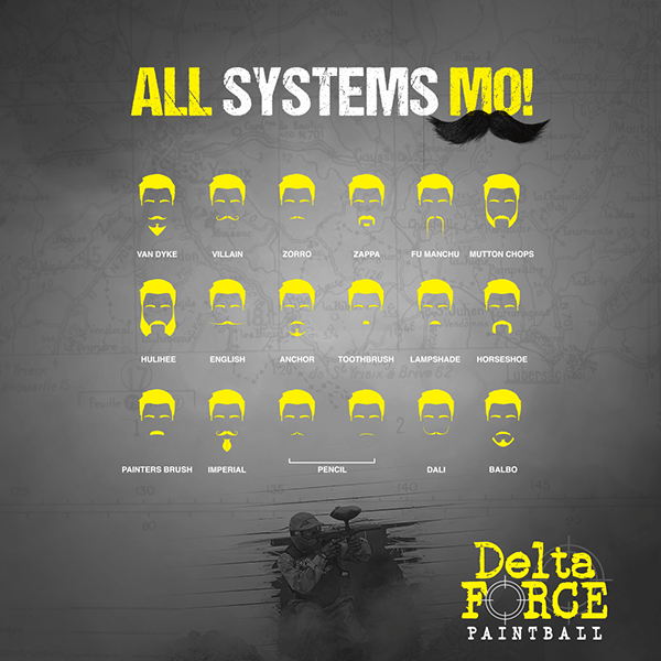 all systems mo