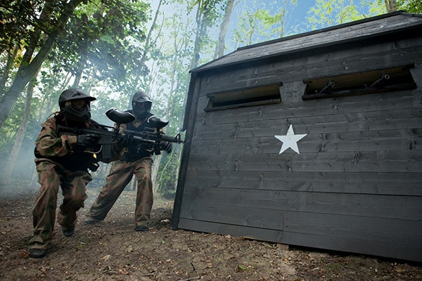 zone enemy at the gates delta force