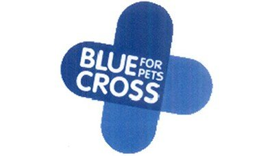 Blue Cross local charity